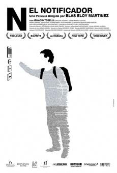 Ver película El notificador