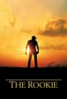 The Rookie on-line gratuito