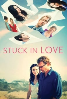 Stuck in Love on-line gratuito
