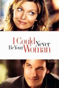 Ver película El novio de mi madre