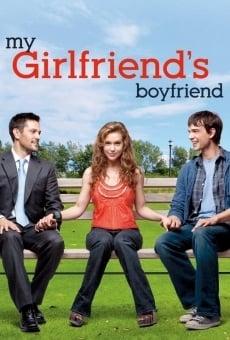 My Girlfriend's Boyfriend en ligne gratuit