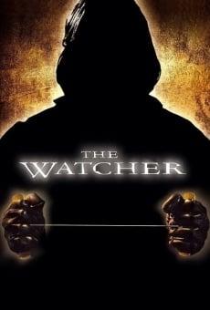 Ver película El observador