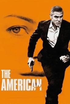 Ver película El ocaso de un asesino
