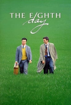 Ver película El octavo día