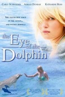 Ver película El ojo del delfín