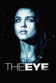 The Eye online streaming