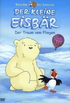 Der Kleine Eisb 228 R Der Traum Vom Fliegen 2003