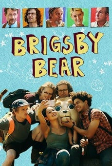 Brigsby Bear on-line gratuito