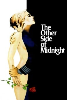 The Other Side of Midnight on-line gratuito