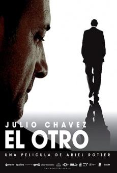 Ver película El otro