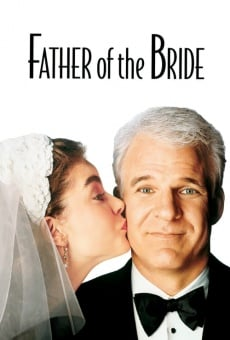 Father of the Bride gratis