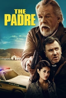 The Padre on-line gratuito
