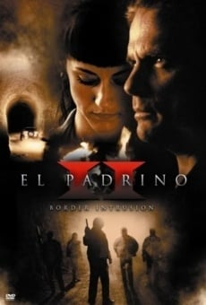 El padrino 2 online streaming