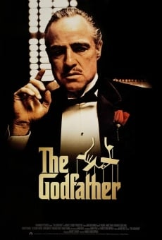 The Godfather 3 on-line gratuito