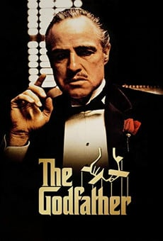 The Godfather on-line gratuito