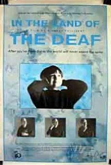 Ver película El país de los sordos