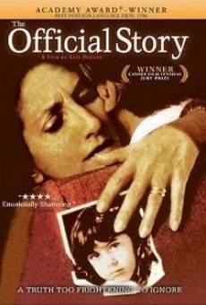 Ver película El país de Nomeacuerdo
