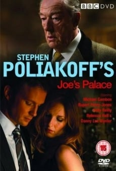 Joe's Palace on-line gratuito