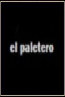 Ver película El paletero