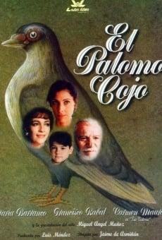 El palomo cojo online