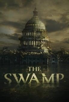 The Swamp en ligne gratuit