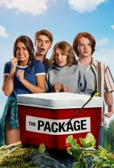 The Package gratis