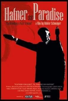 Ver película El paraíso de Hafner
