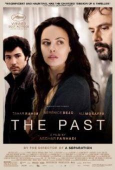 Ver película El pasado