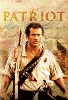 Ver película El Patriota