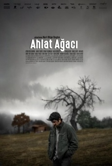 Ahlat A?ac? online kostenlos