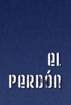 El perdón online streaming