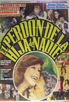 El perd n de la hija de nadie 1978 film en fran ais for 36eme chambre de shaolin film complet