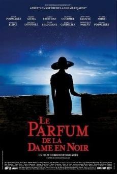 Ver película El perfume de la dama de negro