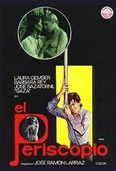 Ver película El periscopio