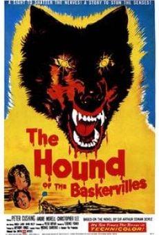 Le chien des Baskerville en ligne gratuit