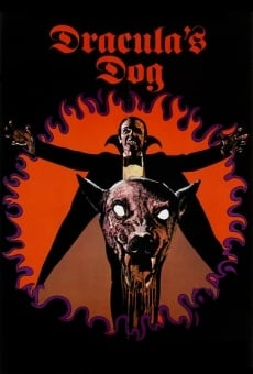 El perro de Satán online