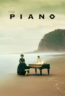 El piano online