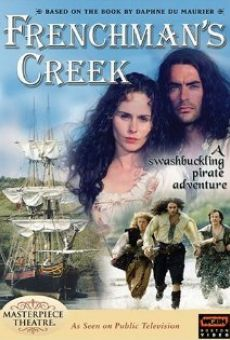 Frenchman's Creek Online Free