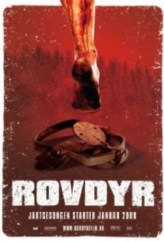 Rovdyr - Backwoods on-line gratuito