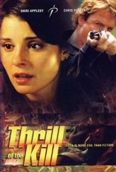 Thrill of the Kill on-line gratuito