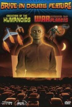 Il pianeta errante - Gamma I Quadrilogy Vol. 3 online kostenlos