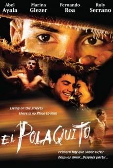 Ver película El Polaquito