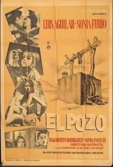 El pozo online streaming