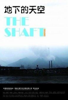 Dixia de tiankong (The shaft) gratis