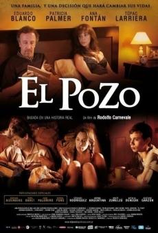 Ver película El pozo