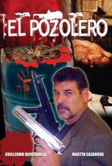 Ver película El pozolero