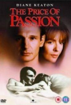 Ver película El precio de la pasión