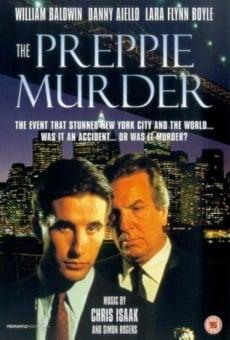 The Preppie Murder Online Free