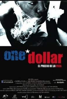 Ver película El precio de una vida