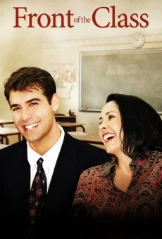Hallmark Hall of Fame: Front of the Class